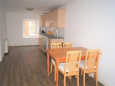 Property image 10 of home to buy in 53 High Street, Pwllheli